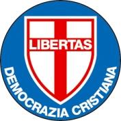 Democrazia_Cristiana_attuale